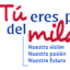 Escuela Francia - Temuco