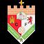 Prensa CF Femenino Cáceres (Owner)