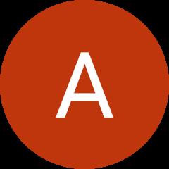 Adam Roster Avatar