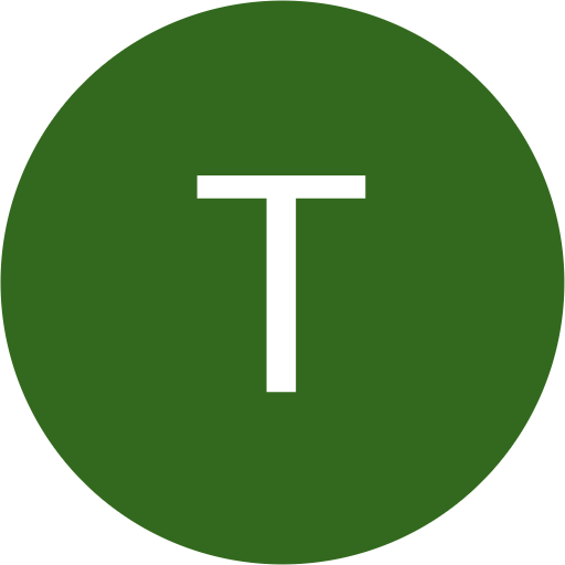 Timothy Strachan