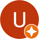 Usma Redhard