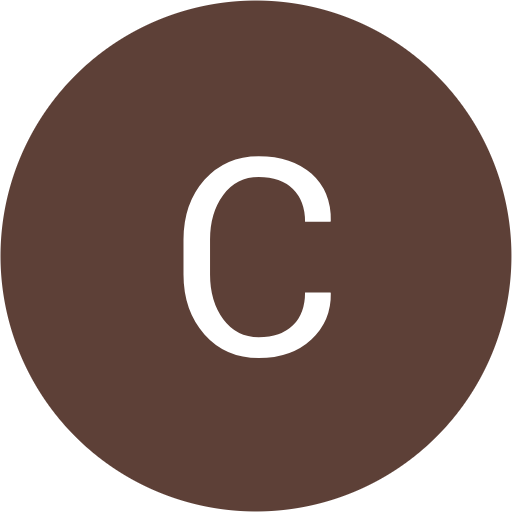 C OMarron Image