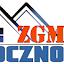 ZGM Opoczno (Owner)