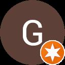 Gunadi Qhiang