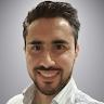 Profile picture of Marco Faria