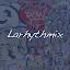 Larhythmix (Owner)