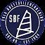 Sola Brettseilerforening (Owner)