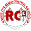 RC3 (Owner)