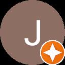 J-A Brooks