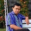 Aloysius Hermawan