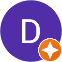 Damian Derby
