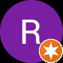Roar Emblem