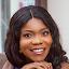 Busola Ogunbadewa