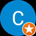 Chad O.,CanaGuide