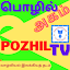 Pozhil TV (Owner)
