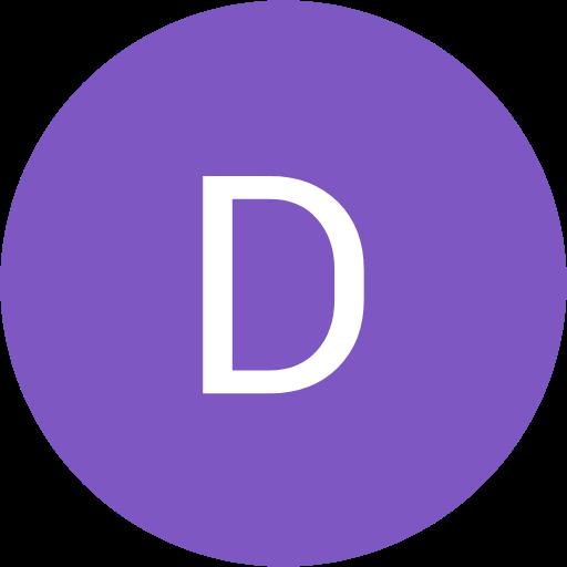 Don Douglas