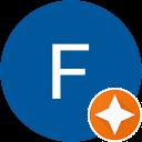 Fatiha Foudi