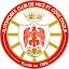 Automobile Club de Nice (Officiel) (Owner)