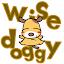 トリミングサロン・犬の美容室 富山市 射水市 ワイズドギー (Owner)