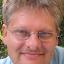 Andi Birrer (Owner)