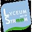 Lyceum Temse (Owner)