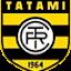 Tatami Territorial