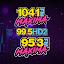 MaximaLaPrimera (Owner)