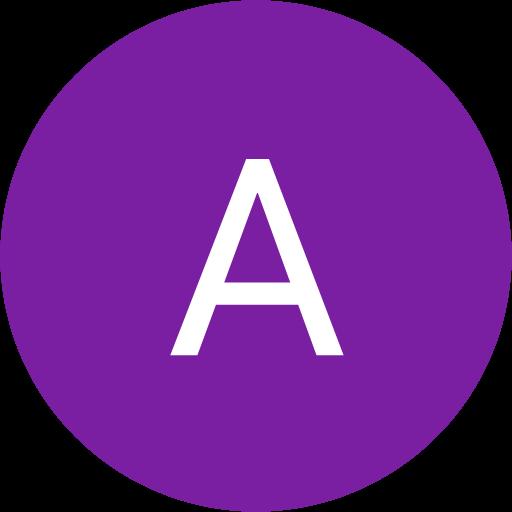 Alison Ali
