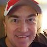 Jeff Cox's profile image
