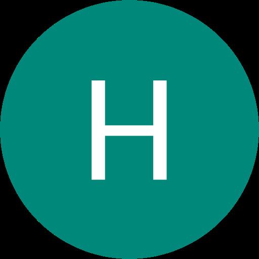 H20 CMDR