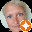 Emilie DEVOS