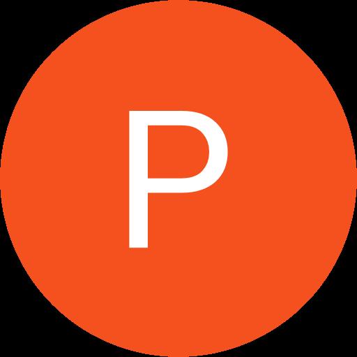 Opinie o warsztacie BS Auto Pikul
