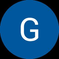 Gordon Sauer Avatar