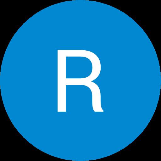 Ross Rethmeier