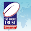 Tag Rugby Trust (Owner)