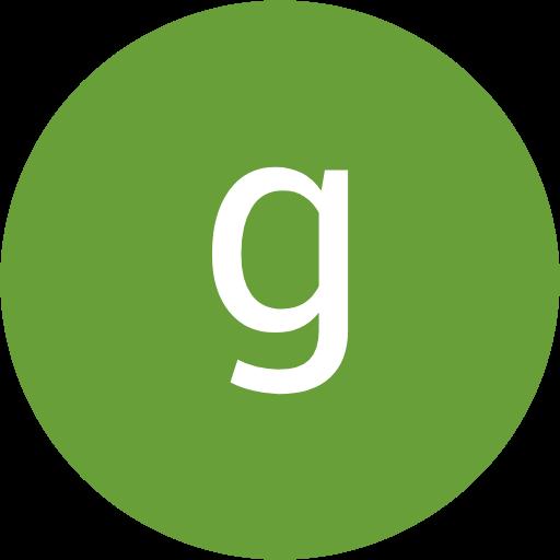 gina burge Image