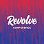 Revolve Conference (Owner)