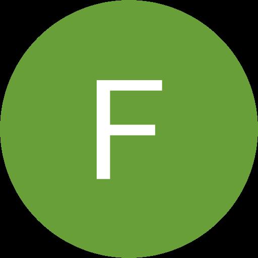 Image du profil de fabrice