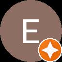 Eddy Norbart