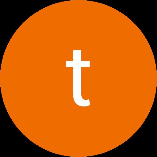 tonie hockenbury Image