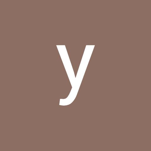 yoshi mendez