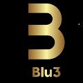 Blu3 five
