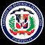 Embajada de la República Dominicana en Portugal (Owner)