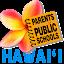 Parents for Public Schools of Hawai'i (Owner)