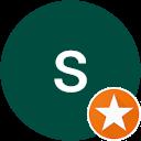 sylvie Francoual