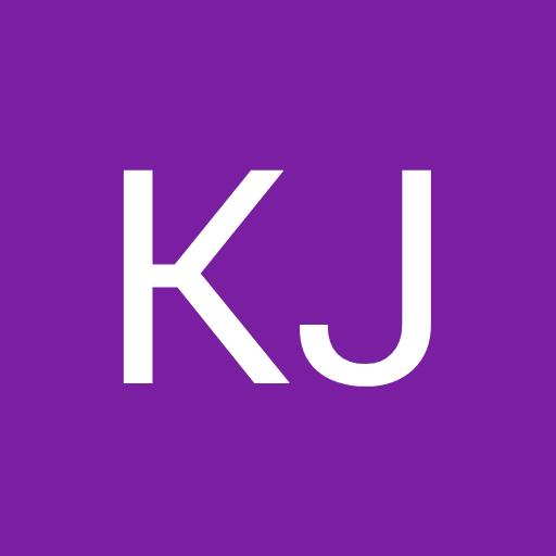 KJ Stone