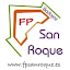 Formación Profesional IES San Roque Badajoz (Owner)
