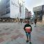 OLUNEED (Owner)