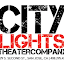 City Lights (Owner)