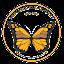 Monarch PTA